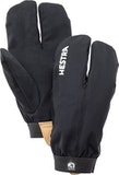 Nimbus Split Mitt / Black