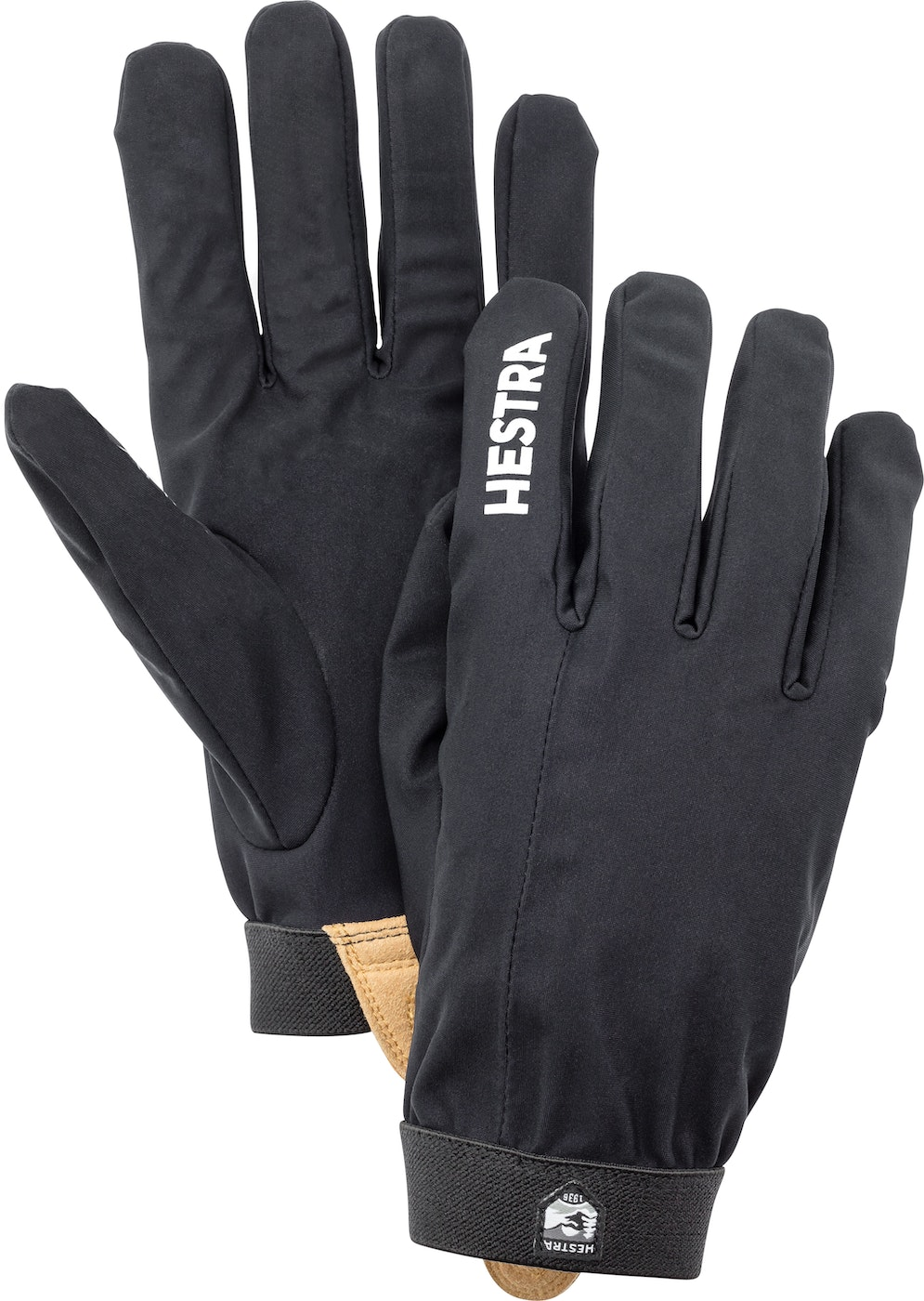 Product image for 31260 Nimbus Glove
