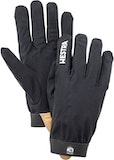 Nimbus Glove - 5-finger