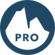 Header card icon for category Alpine Pro