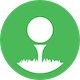 Header card icon for category Golf
