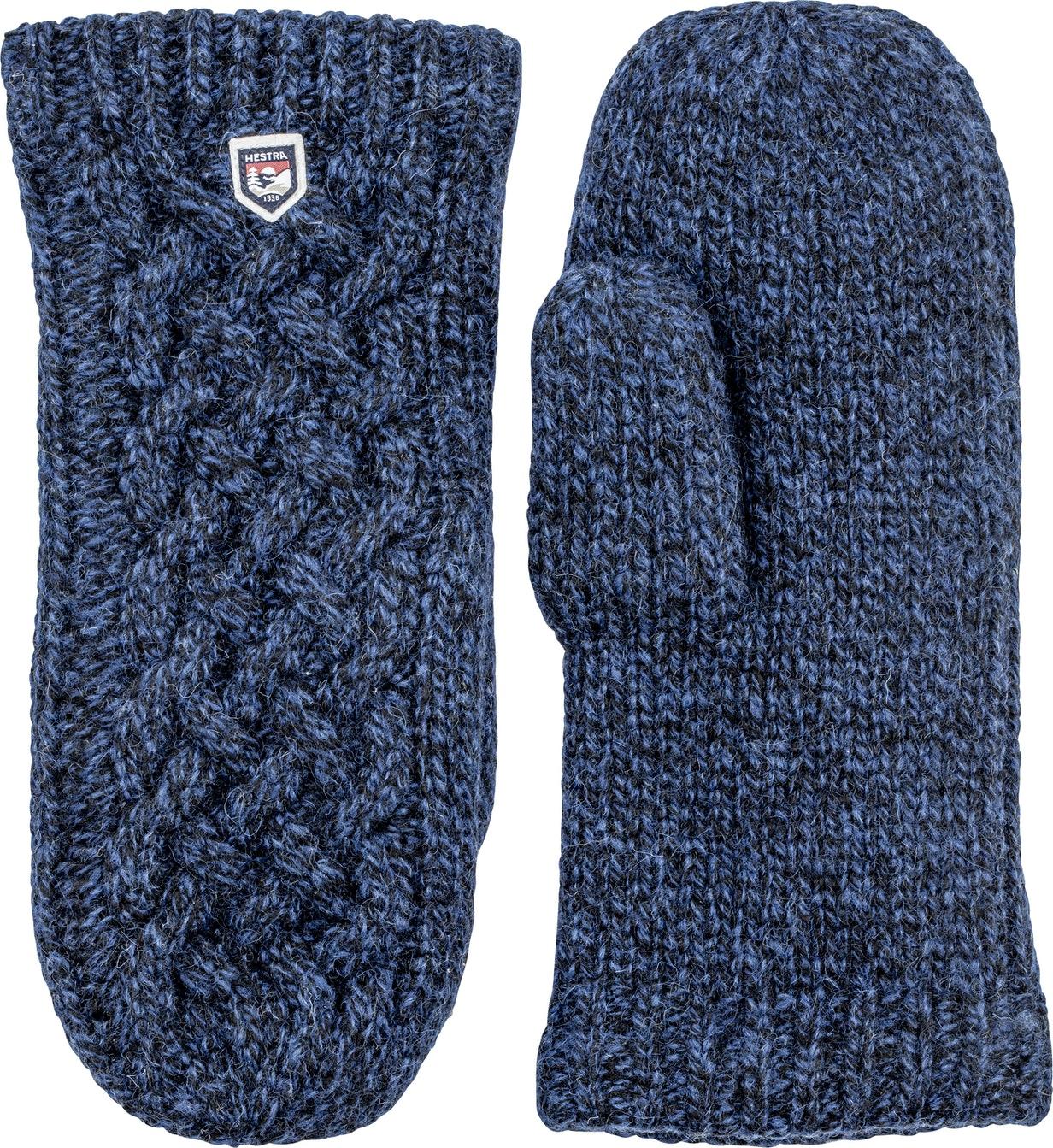 Product image for 63731 Freja Wool Mitt