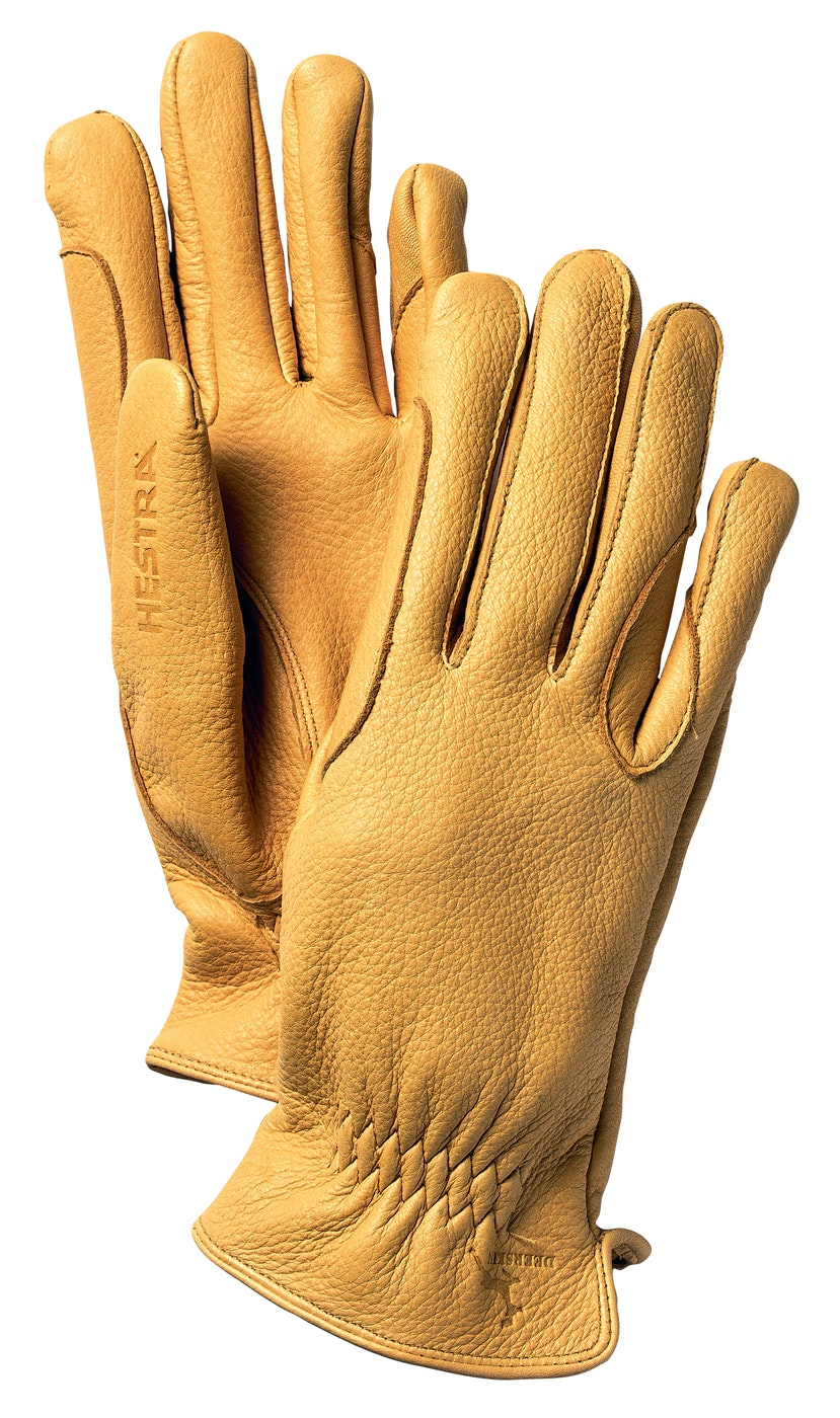 Product image for 38820 Deerskin Ladies'