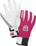 Ergo Grip WINDSTOPPER® Race / Fuchsia