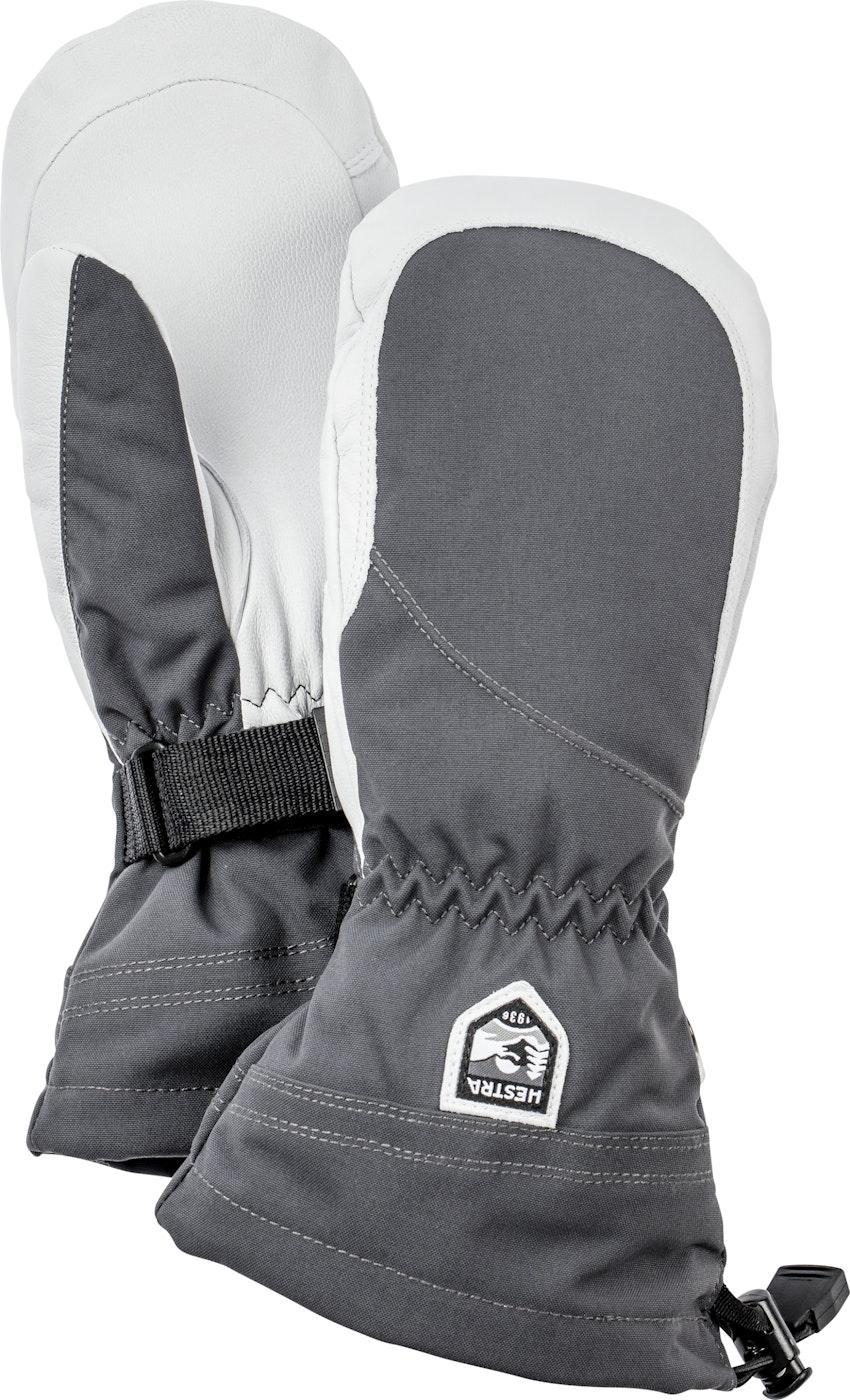 Product image for 30611 Heli Ski Female