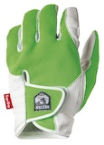 Ergo Grip Golf / White / Light green