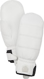 Alpine Leather Primaloft - mitt / Vit
