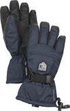GORE-TEX Gauntlet Jr. / Dark navy
