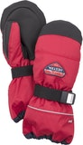 Kids´ CZone Mitt / Red