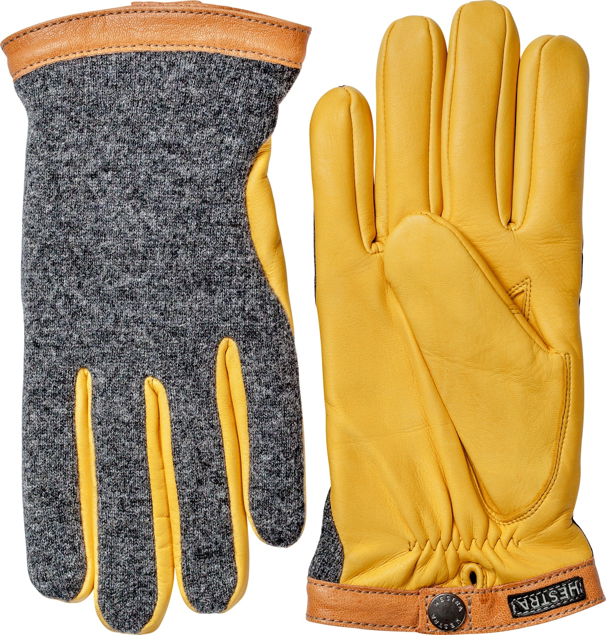 Product image for 20450 Deerskin Wool Tricot