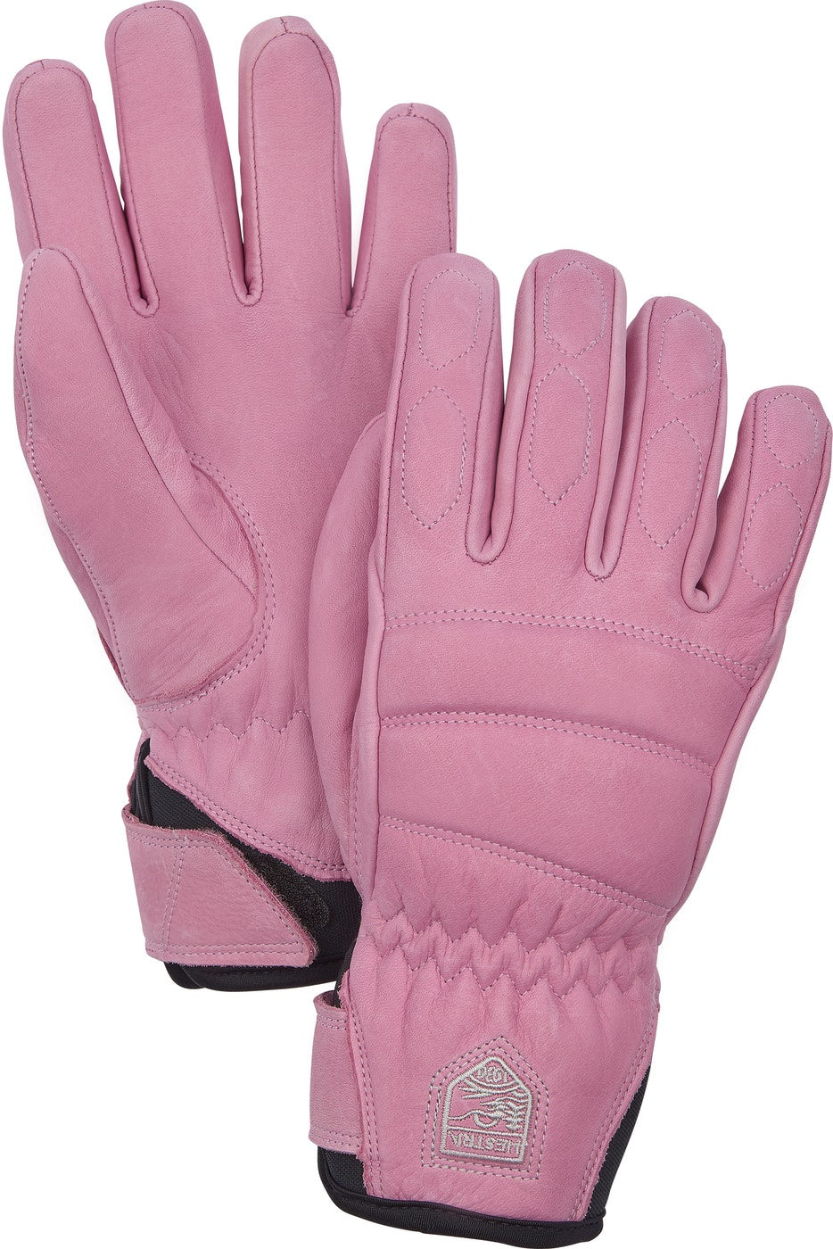 Product image for 30280 Women's Fall Line - 5 finger