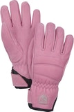 Women's Fall Line - 5 finger / Cerise