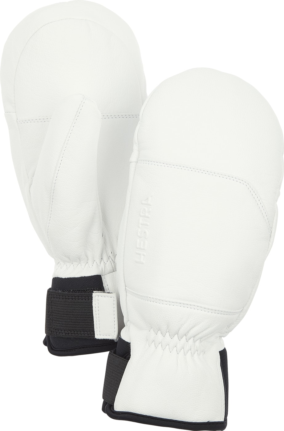 Product image for 30431 Omni - mitt