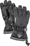 Gauntlet CZone Jr. / Black / Graphite