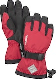 Gauntlet CZone Jr. / Red / Black