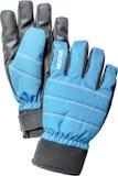 CZone Primaloft Jr. - 5-finger