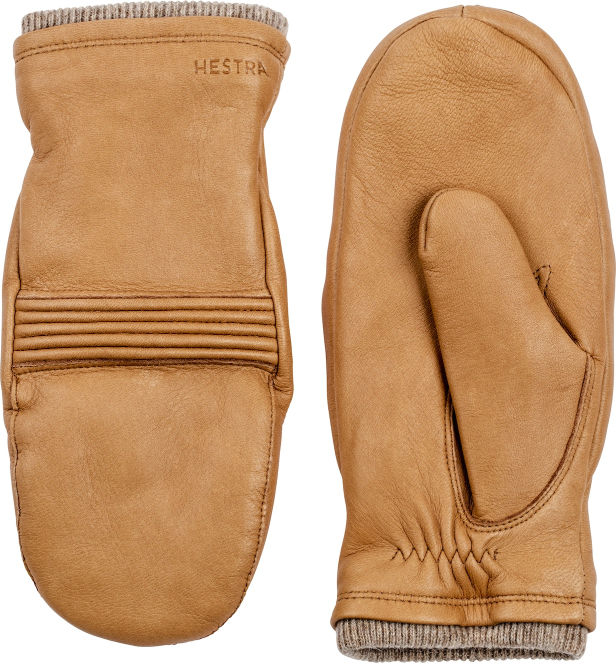 Product image for 10321 Isa Mitt