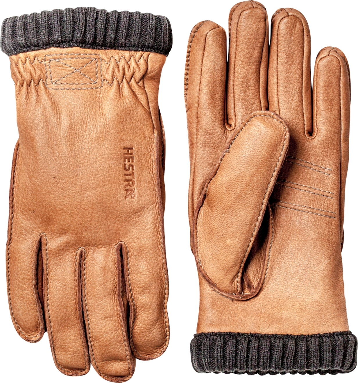 Product image for 20210 Deerskin Primaloft Rib