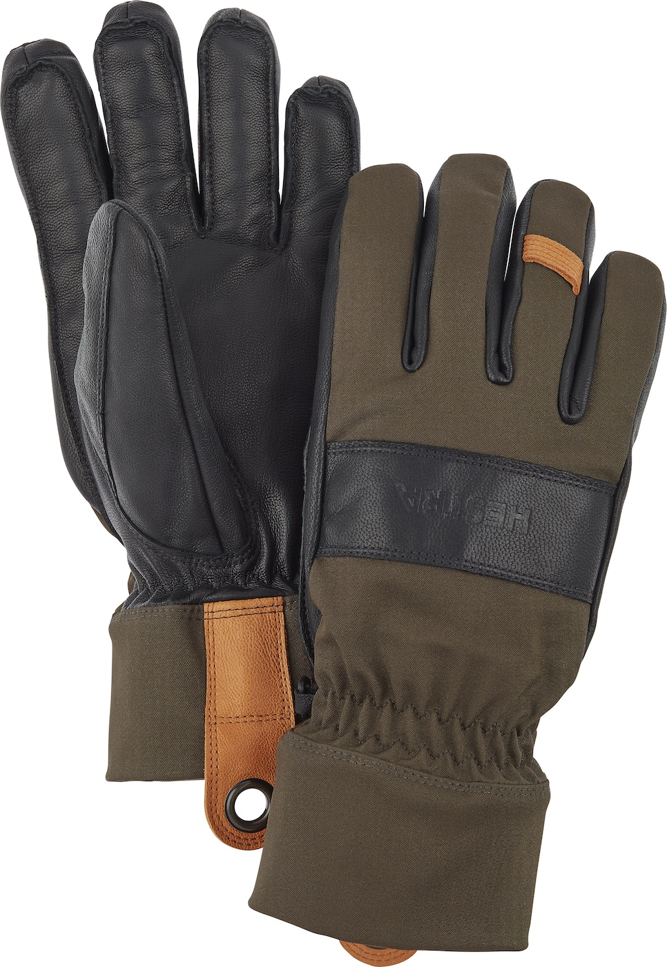 Product image for 31220 Highland Glove