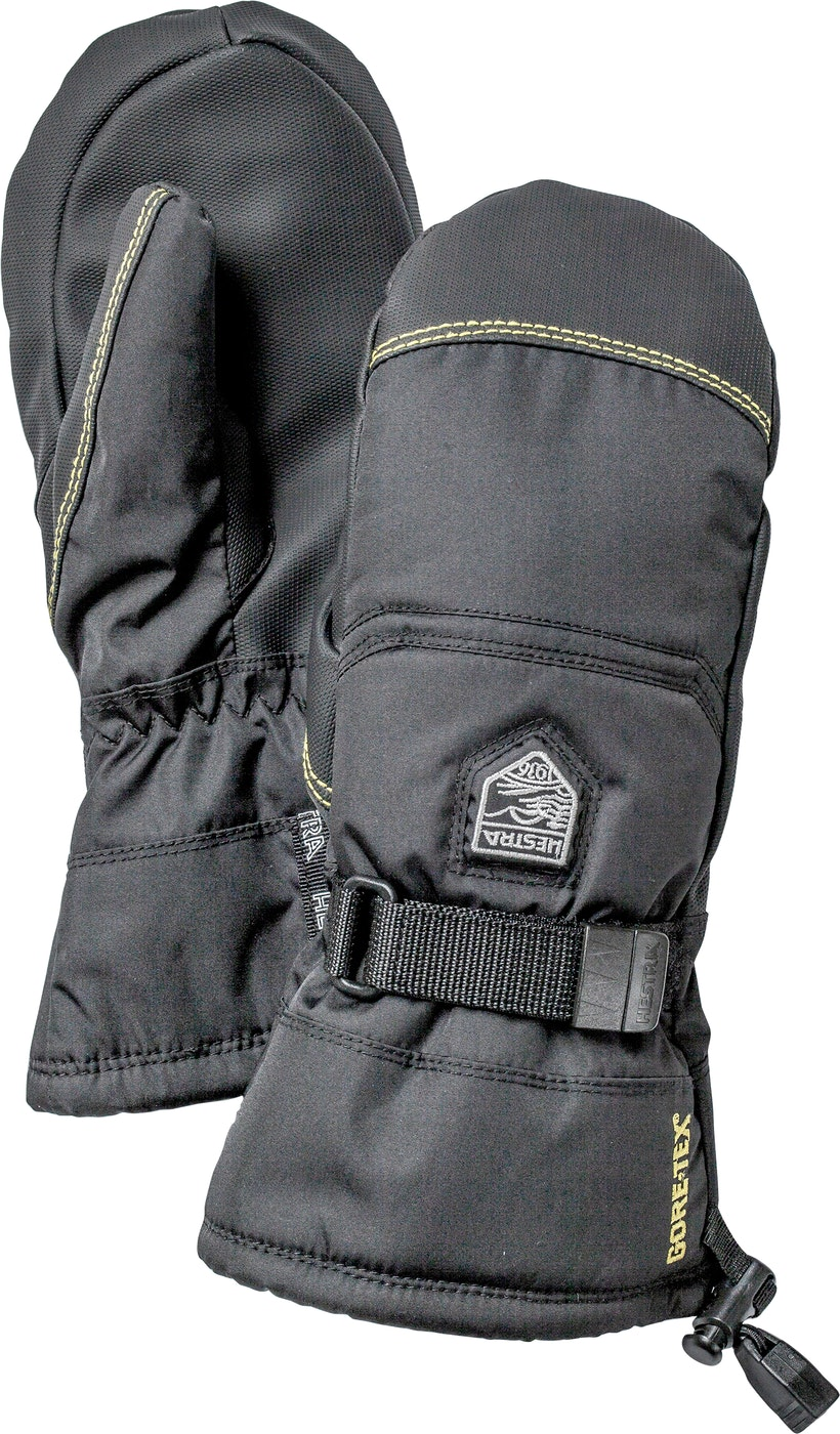 Product image for 31581 GORE-TEX Gauntlet Jr.