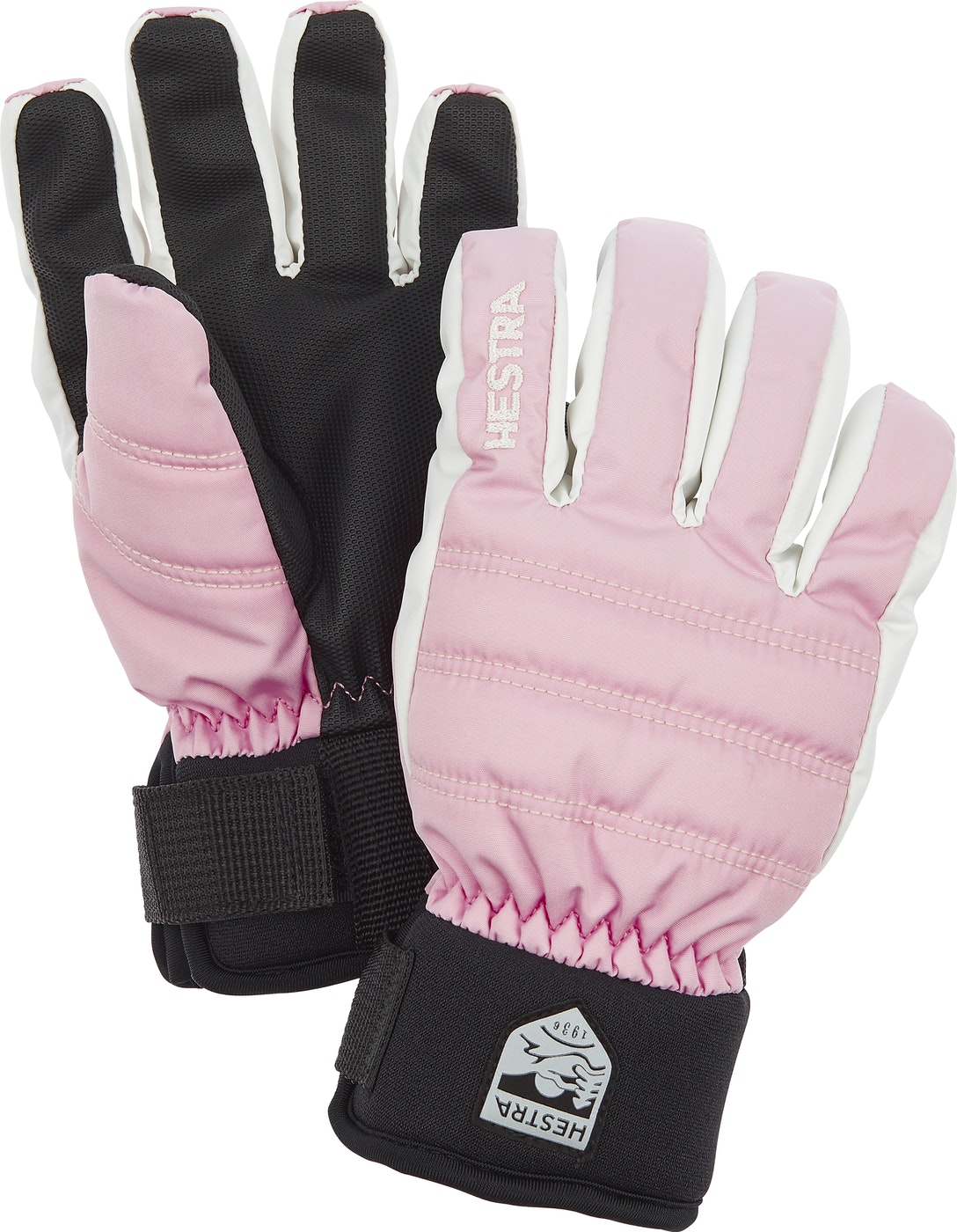 Product image for 32900 CZone Primaloft Jr.