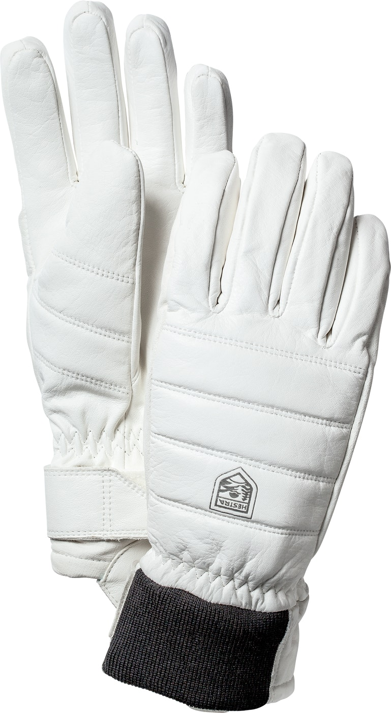 Product image for 31440 Alpine Leather Primaloft