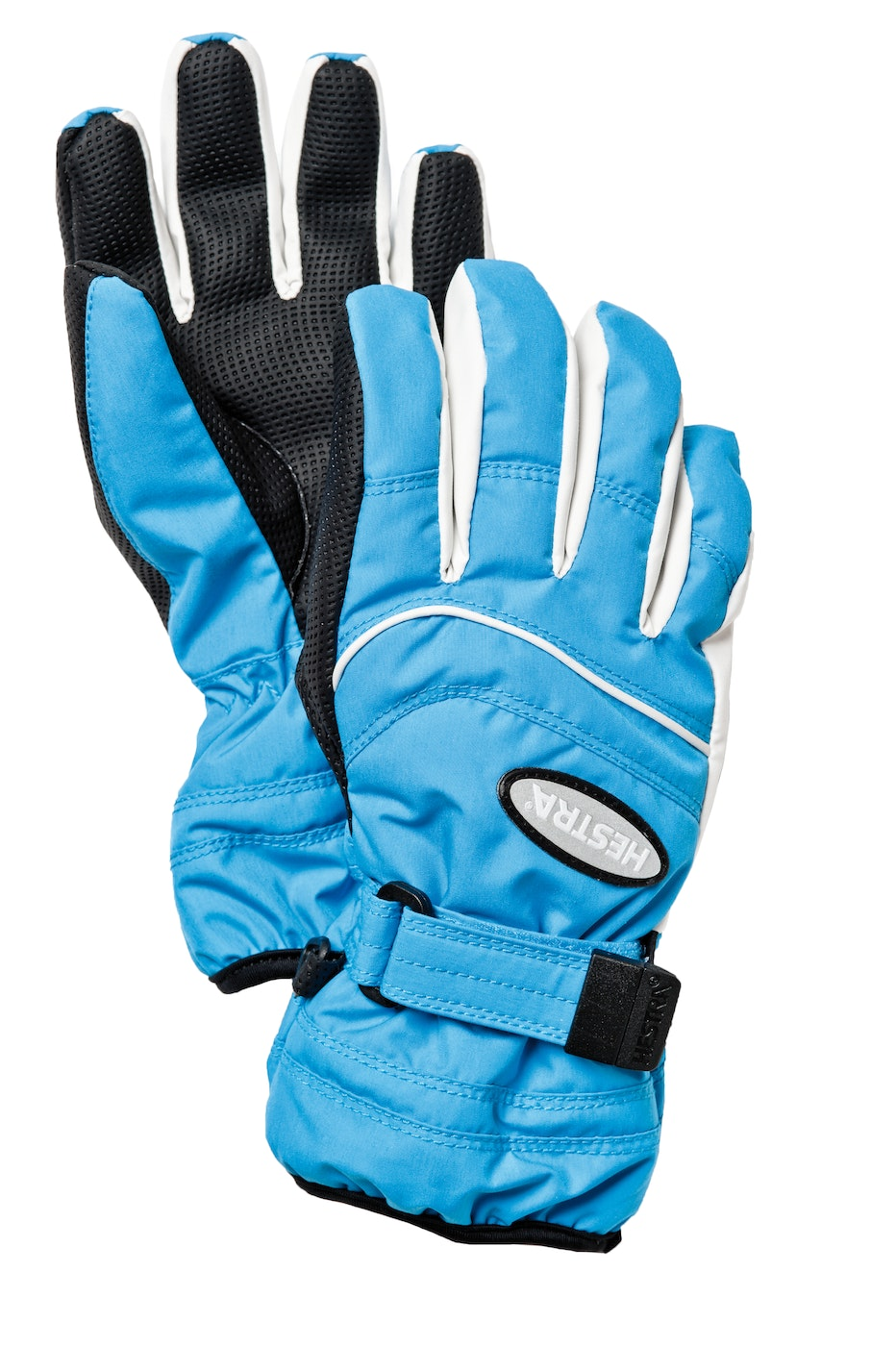 Product image for 32880 Primaloft Jr.
