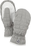 Moon Light Mitt / Light grey