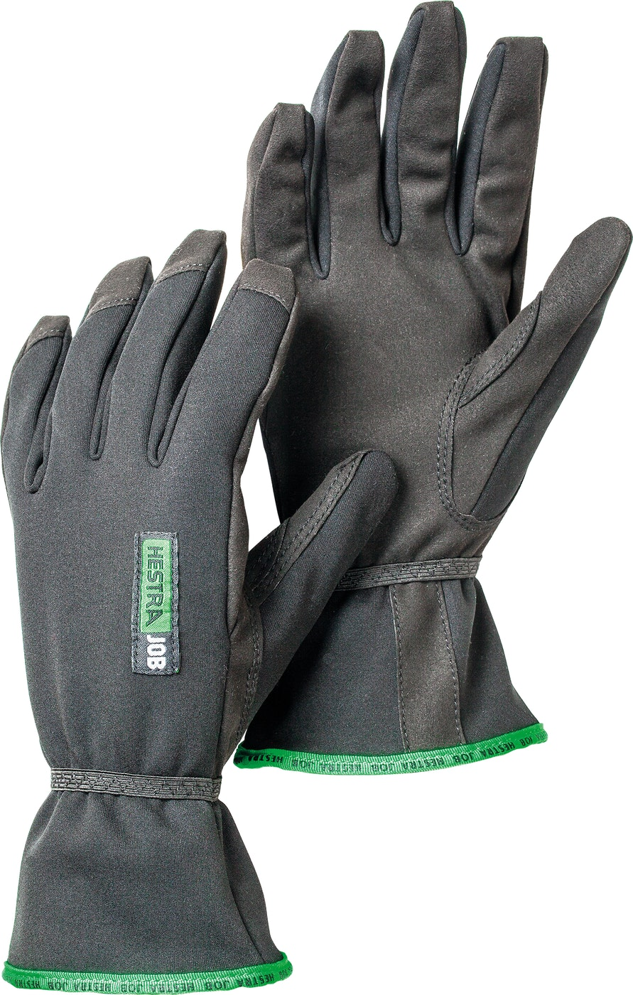 Product image for 74610 Windstopper Action
