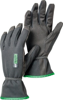 Image thumb for 74610 Windstopper Action