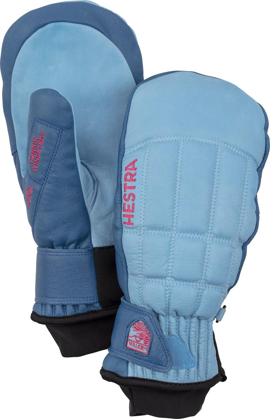 Product image for 30821 Henrik Leather Pro Model