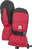 GORE-TEX Gauntlet Jr. / Red