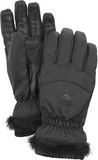 Women´s Primaloft Winter Forest / Black