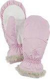 Women´s Primaloft Winter Forest / Rose