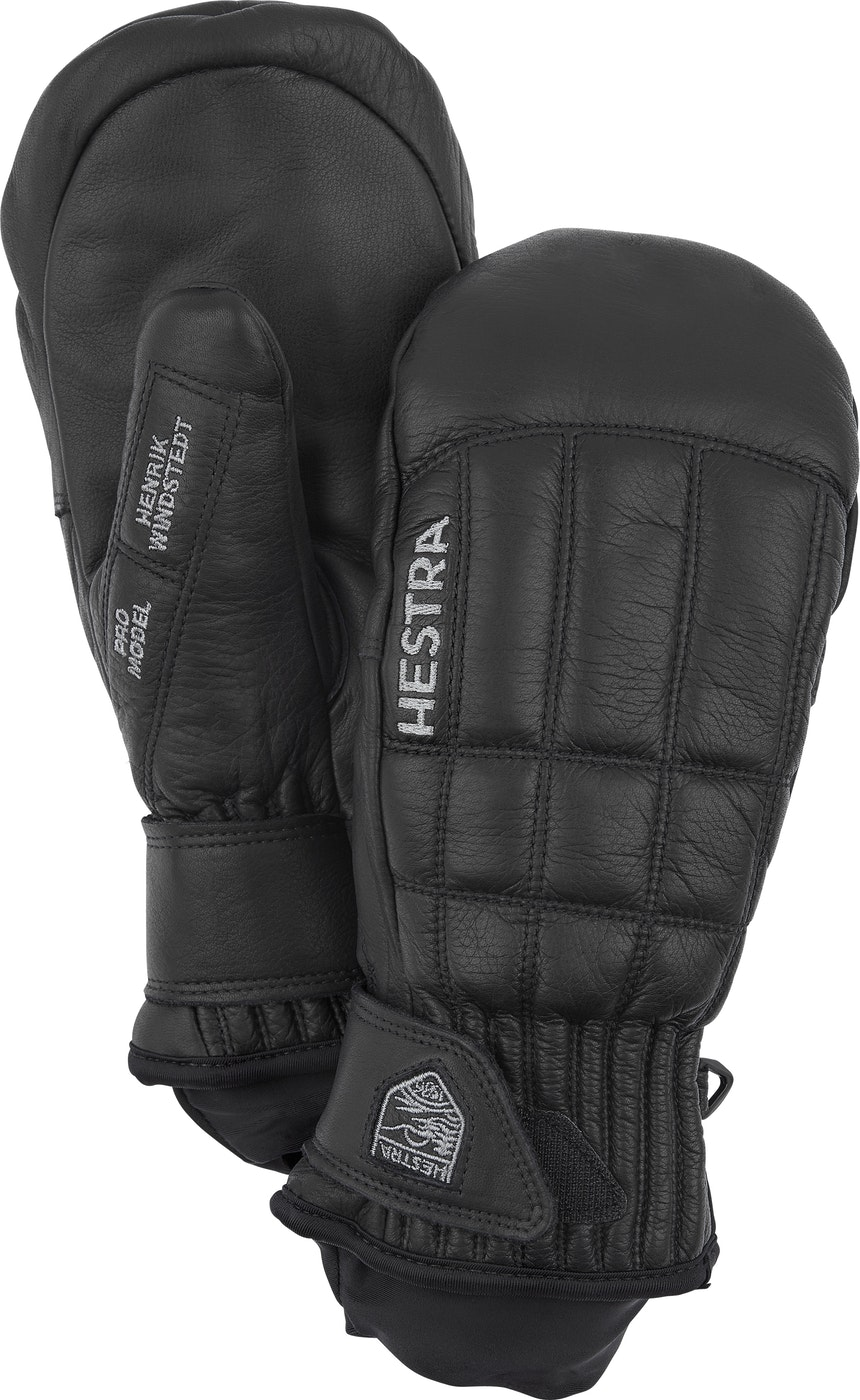 Product image for 30821 Henrik Leather Pro Model