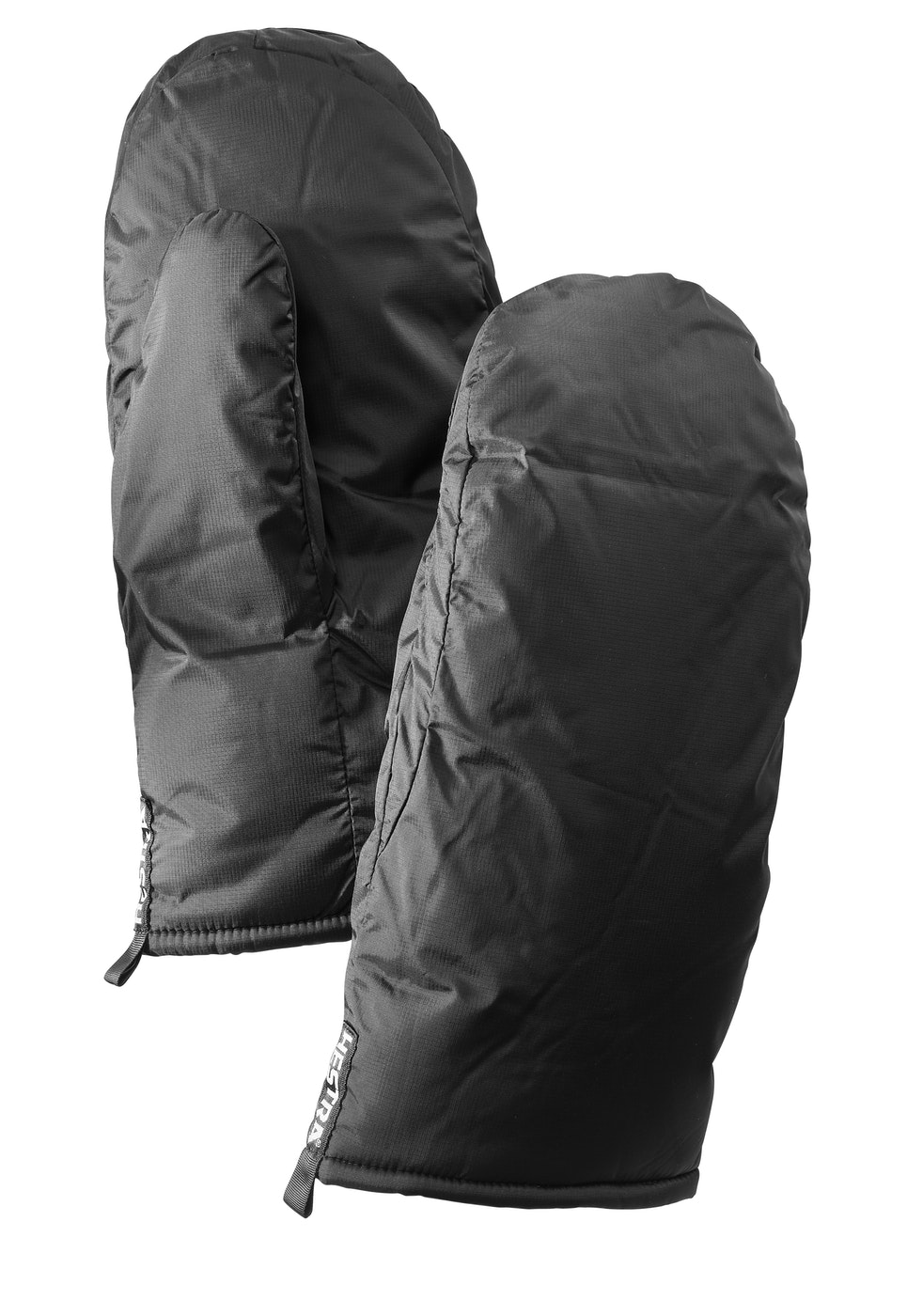 Product image for 34161 Primaloft Extreme Liner
