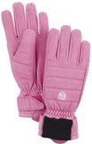 Alpine Leather Primaloft / Cerise
