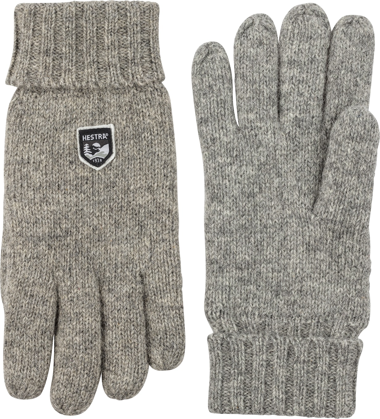 Product image for 63660 Basic Wool Glove