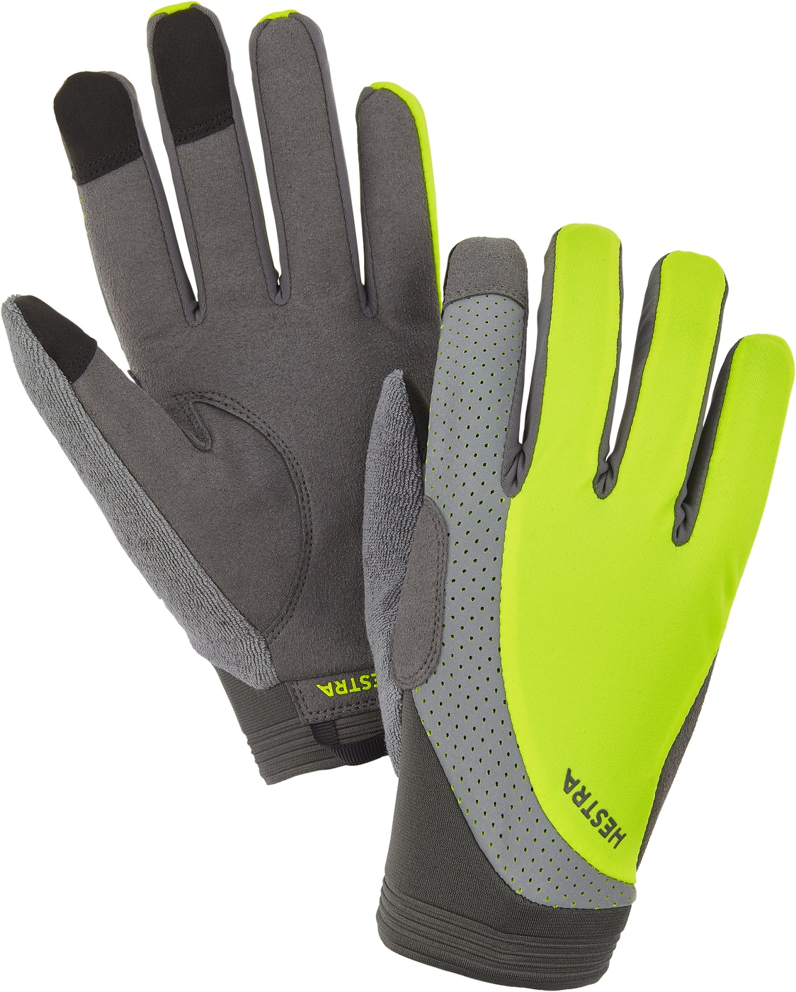 Product image for 39370 Apex Reflective Long