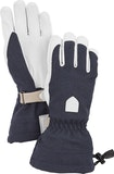 Women´s Patrol Gauntlet / Navy
