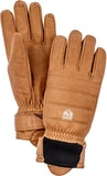 Alpine Leather Primaloft / Cork