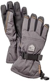 GORE-TEX Gauntlet Jr. / Graphite