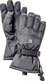 GORE-TEX Gauntlet Jr. / Black