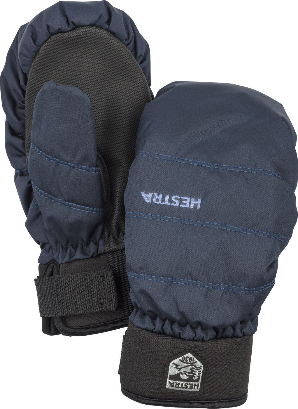 Product image for 32901 CZone Primaloft Jr.