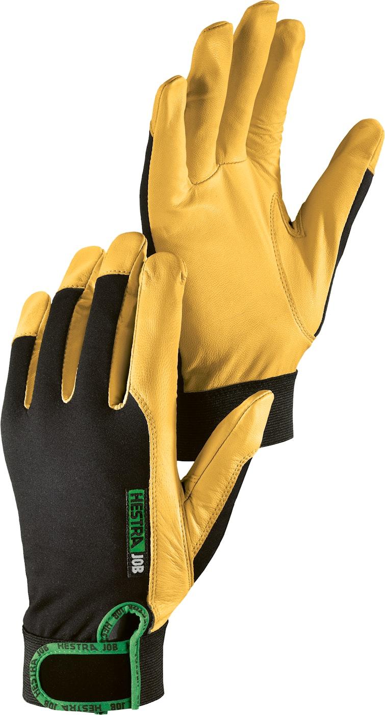 Product image for 73040 Kobolt Golden Flex