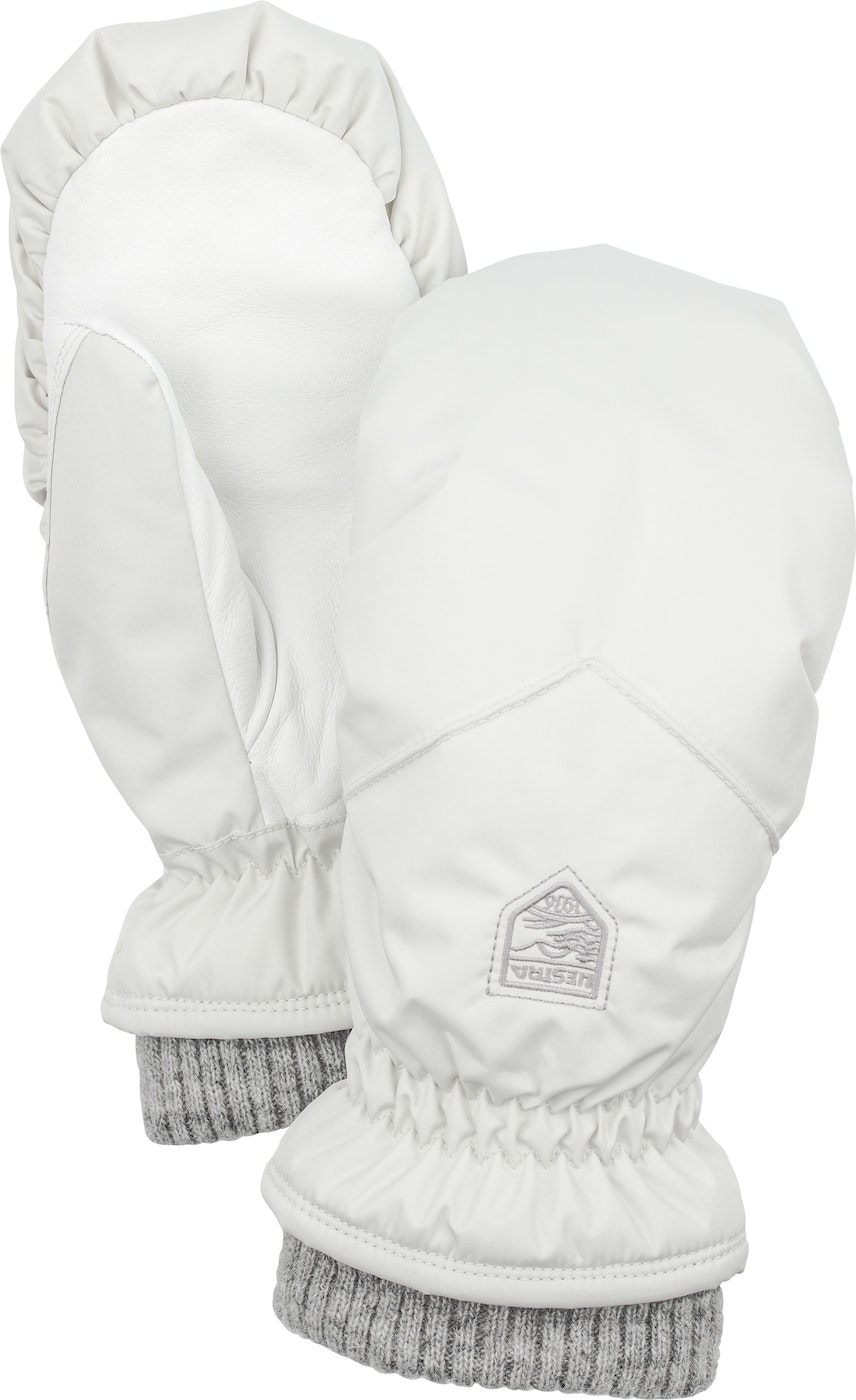 Product image for 32611 Women´s Primaloft Rib Knit
