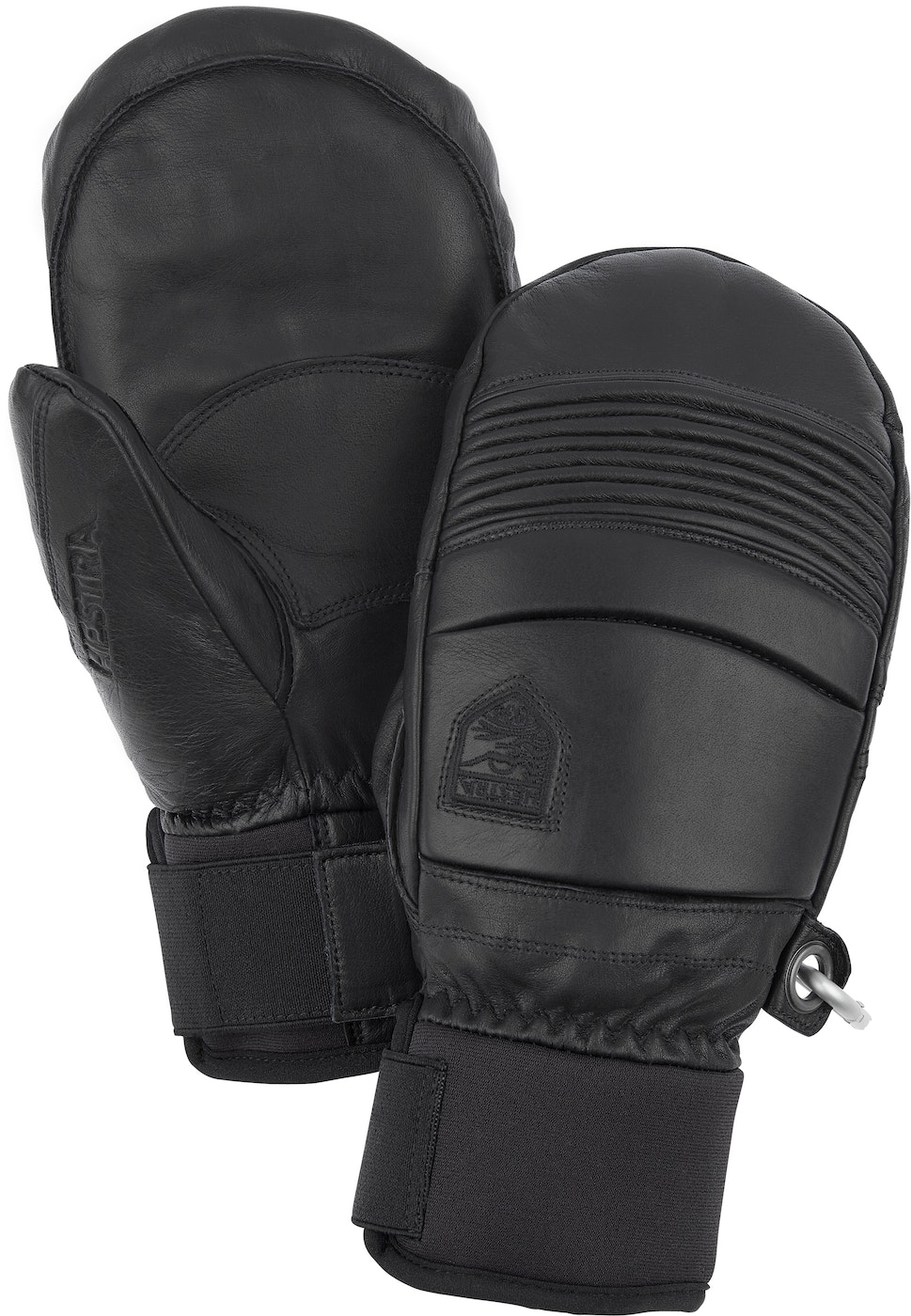 Product image for 31471 Leather Fall Line