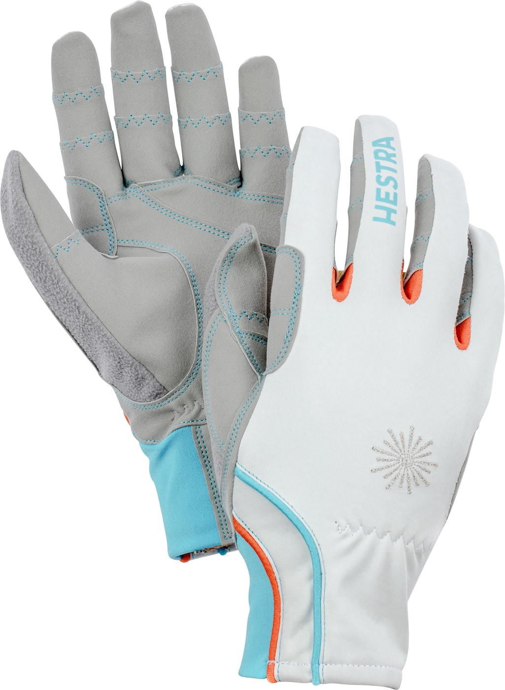 Product image for 37140 Women´s XC Ergo Grip