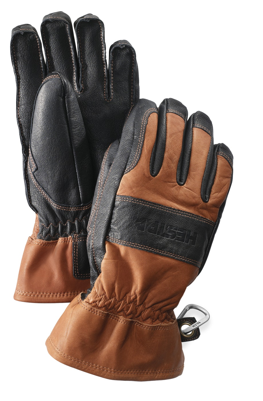 Product image for 31270 Fält Guide Glove