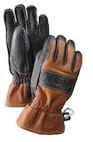 Fält Guide Glove / Brown / Black